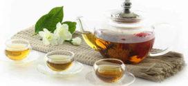 Эффективность монастырского антипаразитарного чая — выясним, правда это или развод?
