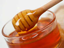 medovoe-obertivanie1