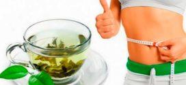 Какой чай для похудения лучше всего выбрать в аптеке и на что обратить внимание?