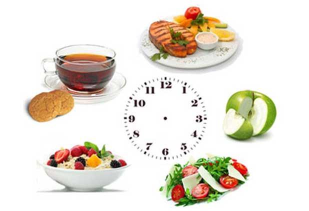 dieta-60_vremia