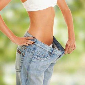 хочу похудеть на 20 кг за месяц