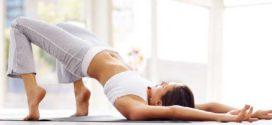 Упражнения для похудения живота и боков для женщин в тренажерном зале: правила выполнения и советы