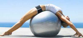 Выбираем тренажеры для похудения в области живота и боков — правила и рекомендации