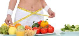 Расчет нормы калорий онлайн для похудения