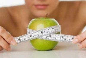 Гипноз для похудения — работает ли этот метод, и как действует?