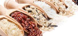 Можно ли есть рис при похудении и диете – все аргументы за и против
