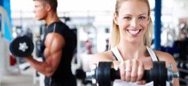 Что лучше есть перед тренировкой, чтобы эффективно сжигать жир — рекомендации и правила