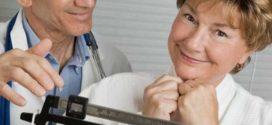 Как похудеть после 50 лет: практические рекомендации и советы для женщин