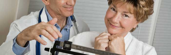 Как похудеть парень 26