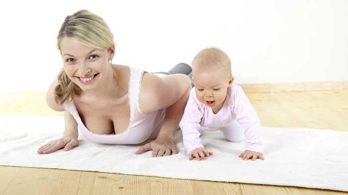 Диеты для похудения в домашних условиях на 10 дней