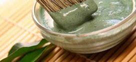 Обёртывания для похудения из глины – описание домашней процедуры и рецепты смесей