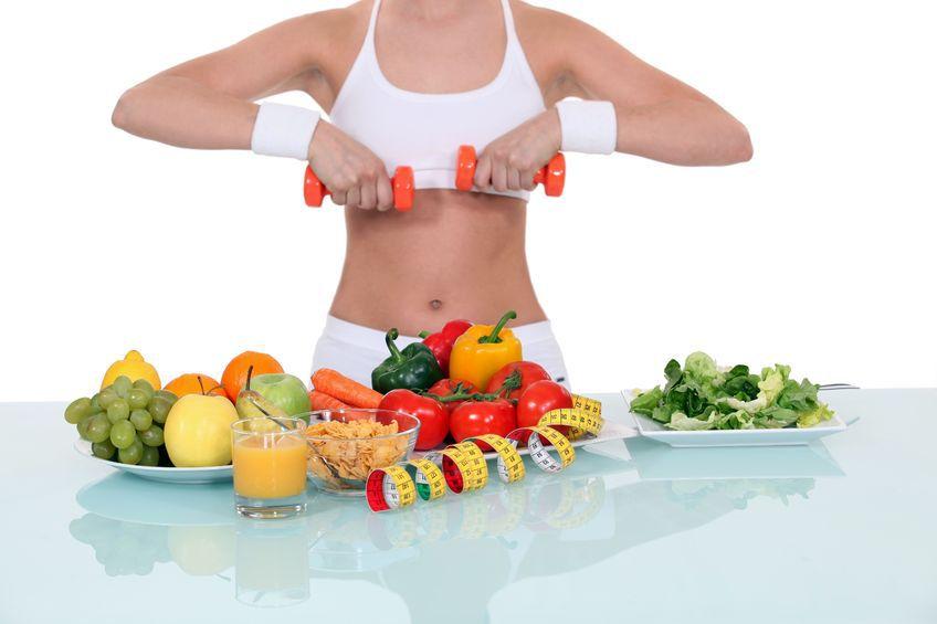 Самый эффективный способ похудения для женщин