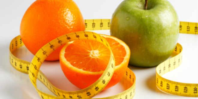 Какие продукты можно и нужно есть при диете для того, чтобы похудеть — полный список
