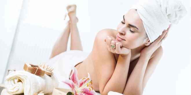 Как подтянуть обвисшую кожу после быстрого похудения: комплексный подход
