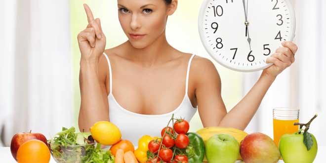 Как удержать низкий вес после быстрого похудения — эффективные способы и советы