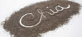 Полезные свойства семян Чиа и инструкция по применению для похудения