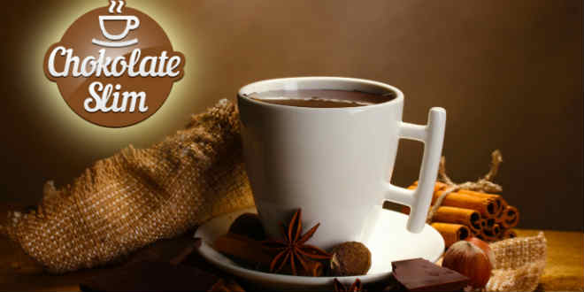 Похудение с Chokolate Slim: сколько раз в день лучше принимать напиток