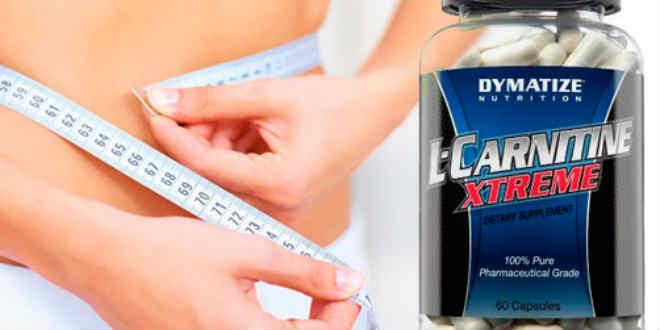 Как принимать добавку L-карнитин для похудения: рекомендации и правила применения