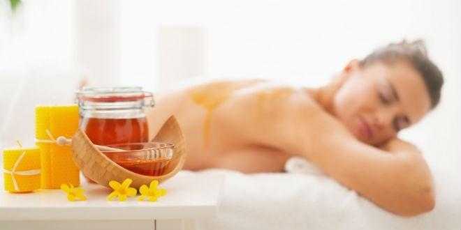 Рецепты обертываний с медом для эффективного похудения в домашних условиях
