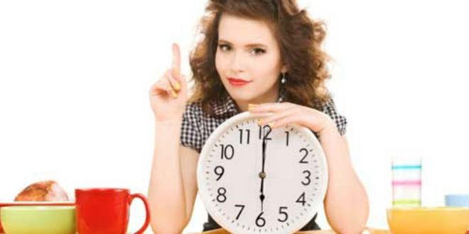Можно ли похудеть, если ничего не есть вечером после шести — вся правда