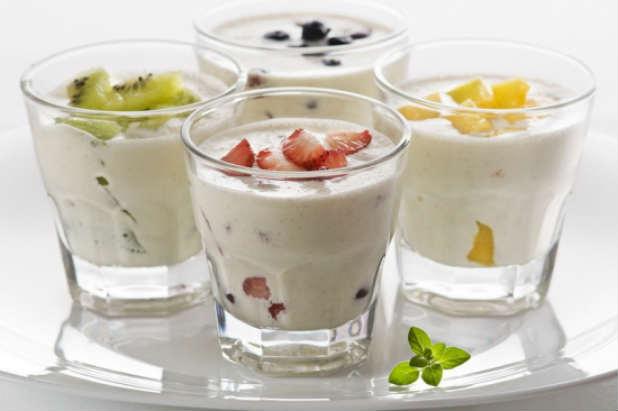 protein-shake-2