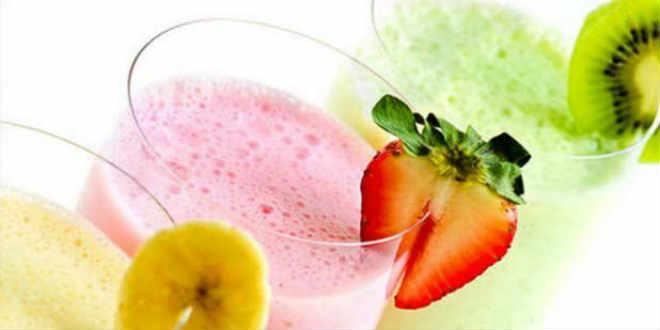 Рецепты приготовления белкового коктейля для эффективного похудения в домашних условиях