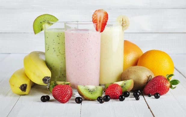 protein-shake0