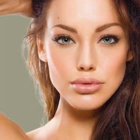 как похудеть в щеках быстро и скулы