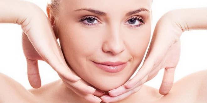 Как быстро похудеть в лице, чтобы впали щеки и появились скулы — эффективные способы