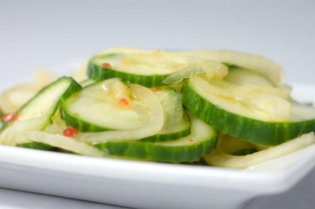 ogerechniy-salat