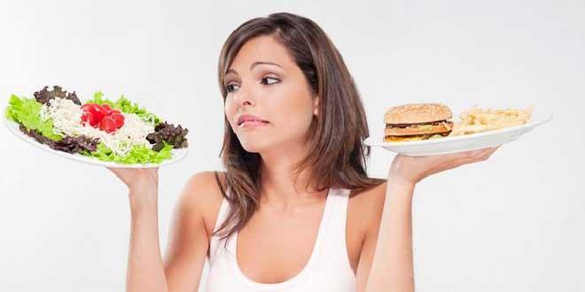 Меню для низкоуглеводной диеты на неделю минус 5 кг — минус 5 лишних килограмм за 7 дней