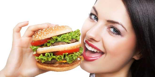 Система похудения Миримановой «Минус 60» — рекомендации и меню на неделю