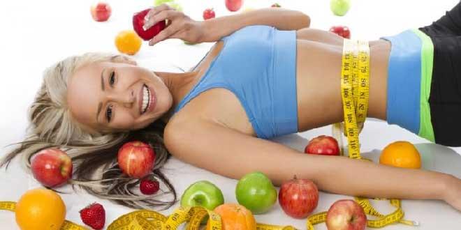 Бессолевая диета для похудения от Елены Малышевой — меню и правила