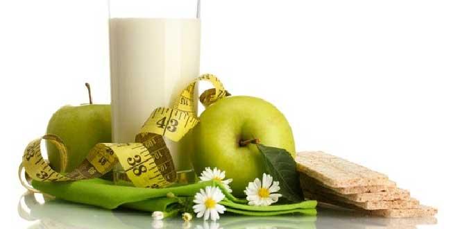 Кефирная диета от Долиной Ларисы — меню на 7 и 14 дней, продукты и рекомендации