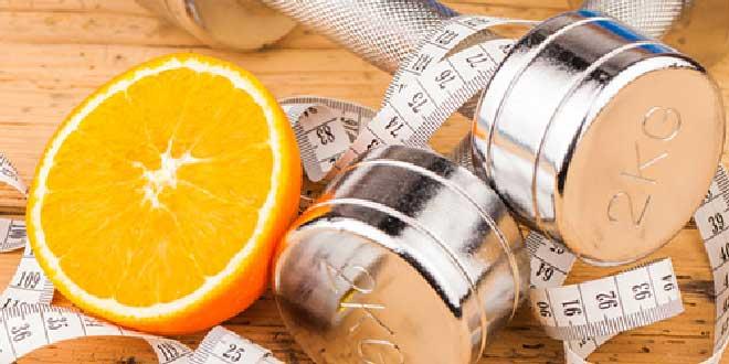 Как похудеть на 20 кг всего за 30 дней — реальные советы и диета