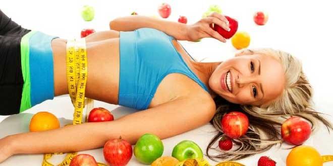 Фрукты при похудении — какие можно есть, а какие нельзя? Рекомендации диетологов и советы
