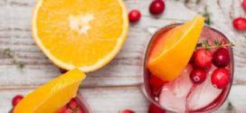 Готовим жиросжигающие коктейли для похудения в домашних условиях — лучшие рецепты