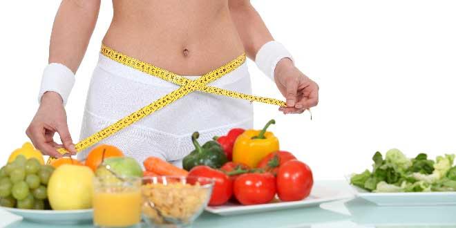 Сколько калорий нужно съедать в день, чтобы похудеть — суточная норма, расчеты и рекомендации