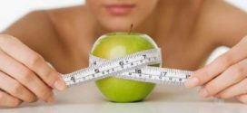 Работает ли гипноз как метод похудения, и как действует?
