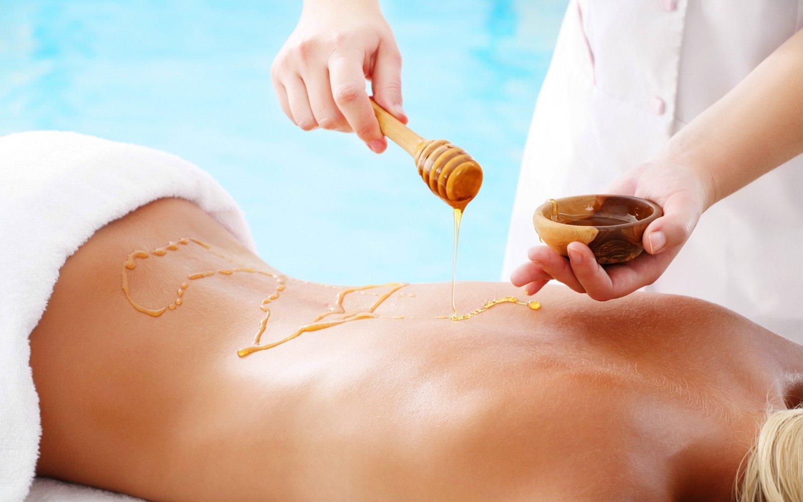 Мед для похудения и его польза