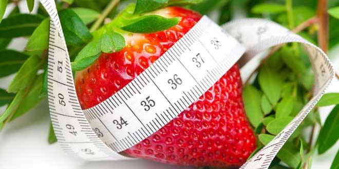 Эффективные диеты для похудения на 5 кг всего за неделю, правила и рекомендации