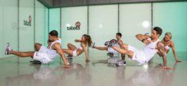 Эффективные упражнения для похудения по системе Табата и правила их выполнения