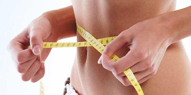 Куда ставить пиявки для похудения: нужные точки.