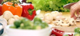 Диета при заболевании печени, чтобы не навредить своему здоровью