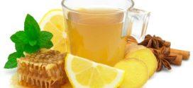 Как приготовить эффективные жиросжигатели в домашних условиях — рецепты