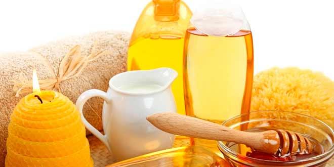 Делаем крем против целлюлита — рецепт и применение в домашних условиях