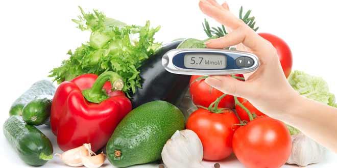 Популярная диета Малышевой — составляем меню на месяц для эффективного похудения
