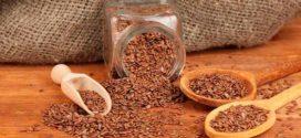 Как использовать семена льна для похудения — рецепты и рекомендации