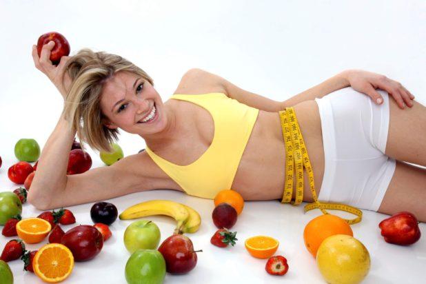 Психология похудения и мотивации диеты