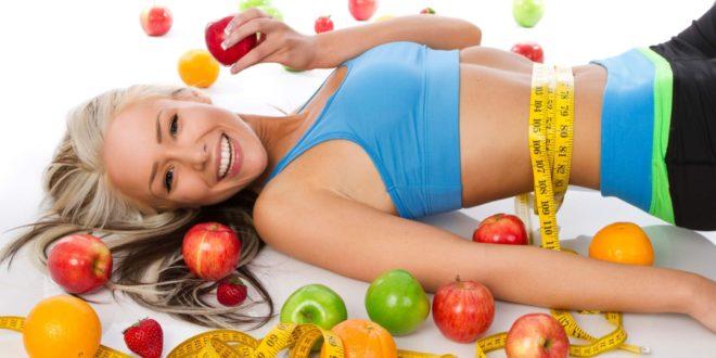 Мотивация похудения и диеты для женщин — психологическая перезагрузка